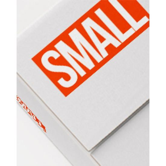 Small E-Tİcaret Yazılım Paketi