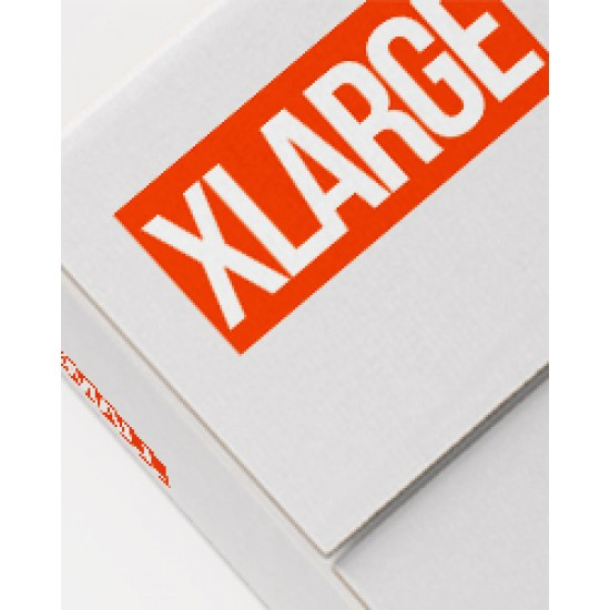 XLarge E-Tİcaret Yazılım Paketi